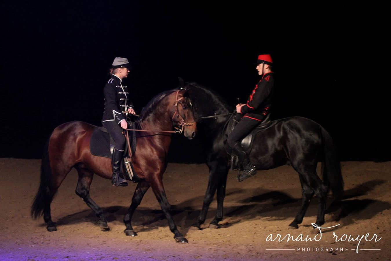 ecurie-de-cautivo-theatre-equestre-yvelines-78